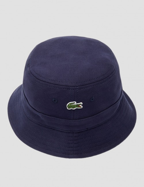 Lacoste barnkläder - BUCKET HAT