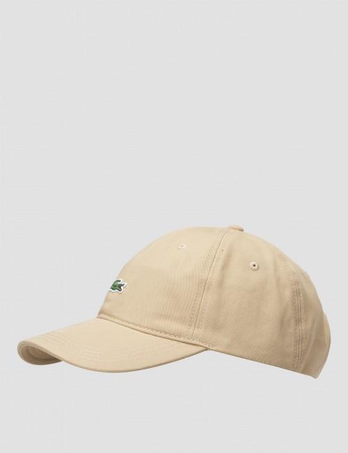 Lacoste barnkläder - Cap