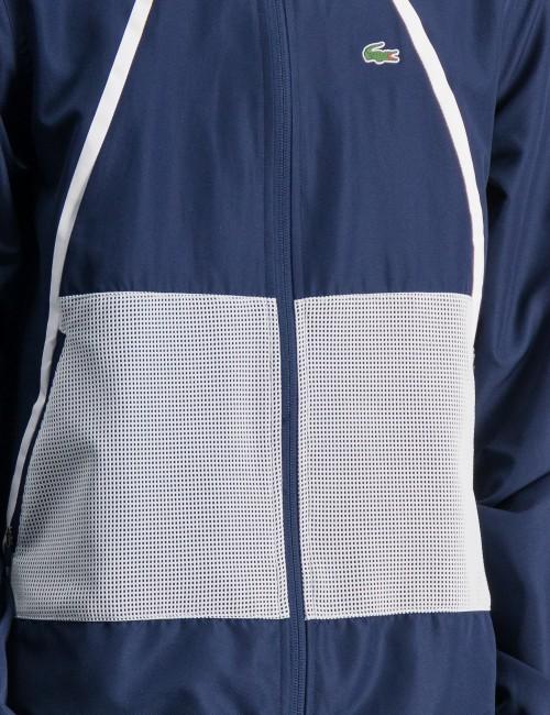 Lacoste barnkläder - TRACKSUITS