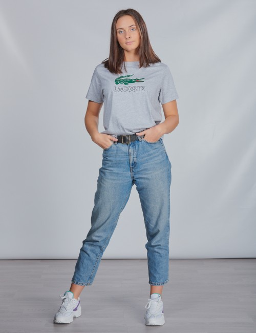 Lacoste barnkläder - TEE