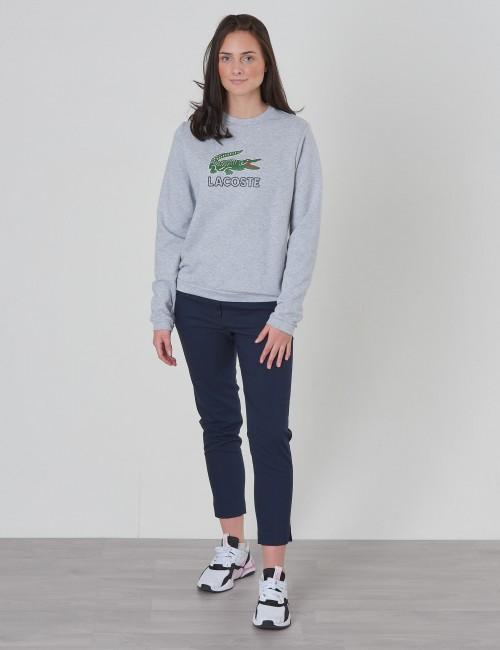 Lacoste barnkläder - SWEATSHIRT