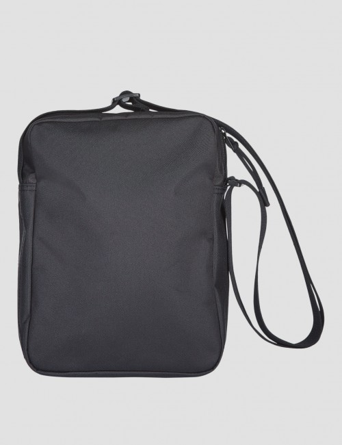 Lacoste - LEATHER GOODS LUGGAGE