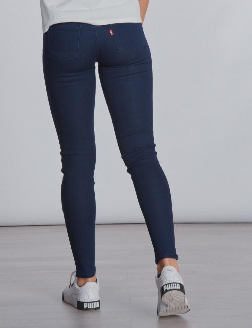 Levis - Pull-On Legging