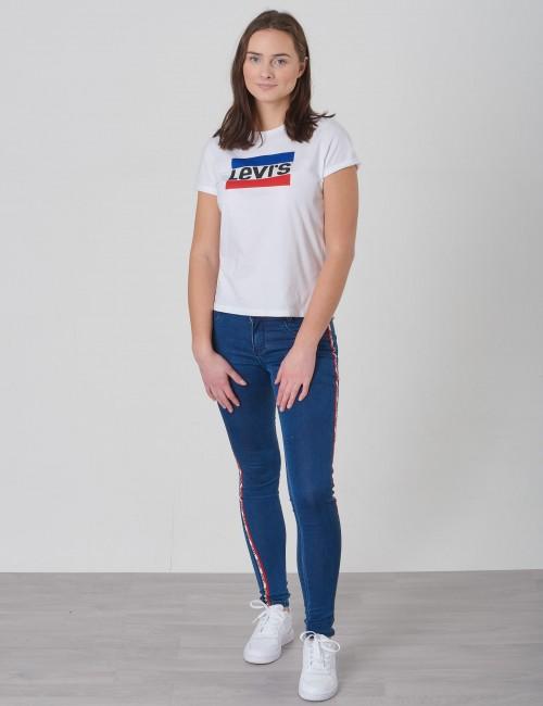 Levis barnkläder - PANT 710