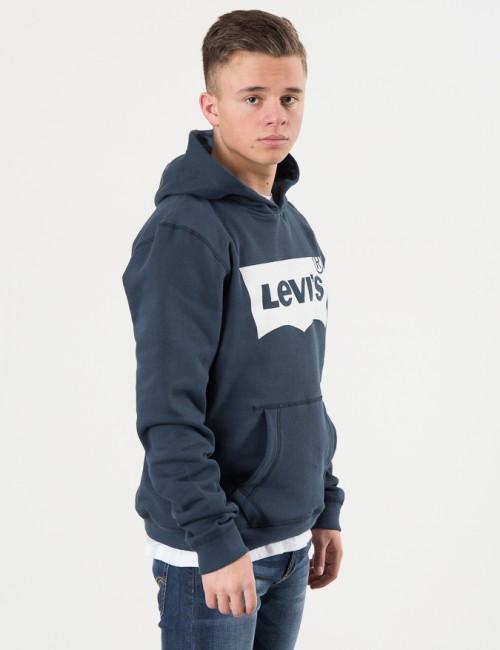 Levis - SWEAT BATSWEAT