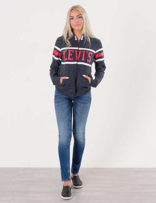 Levis barnkläder - ZIPPER ZIPRAY