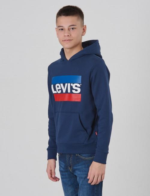 Levis barnkläder - SWEAT HEROEDY