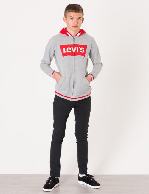 Levis barnkläder - ZIPPER BEDONI