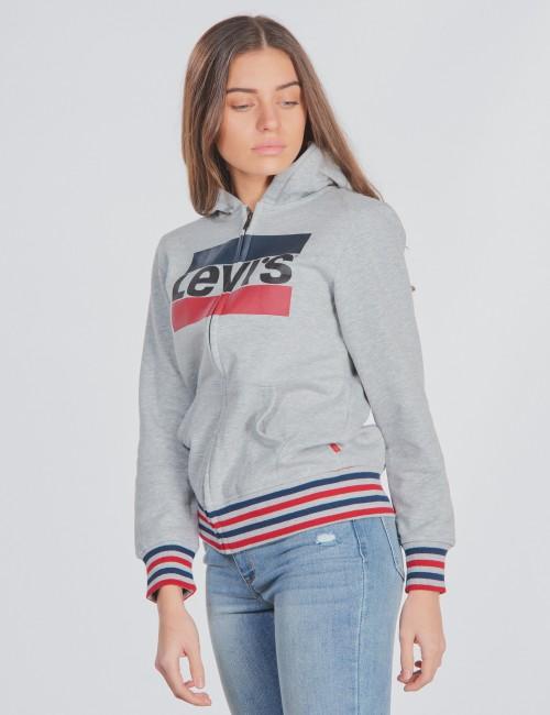 Levis barnkläder - Sportswear Logo