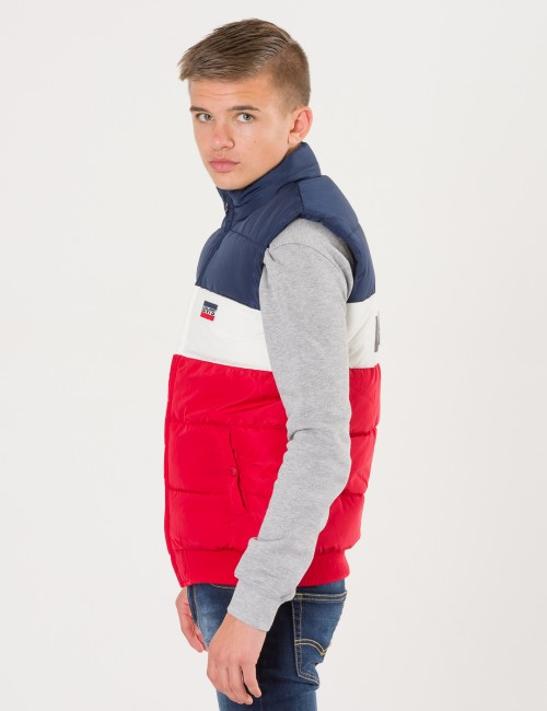 Levis barnkläder - WS JACKET SKIPO
