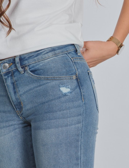 Levis barnkläder - 711 Skinny Jean