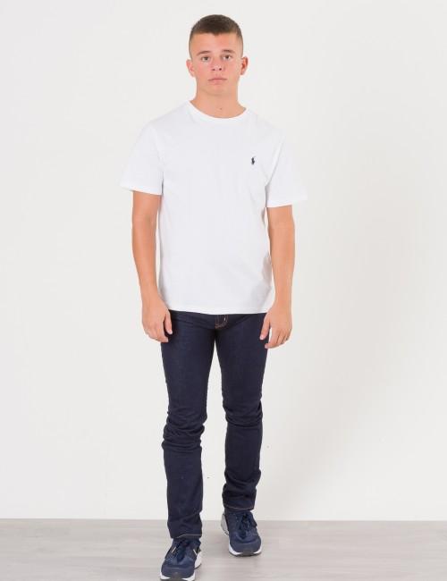 Levis barnkläder - PANT NOS 510