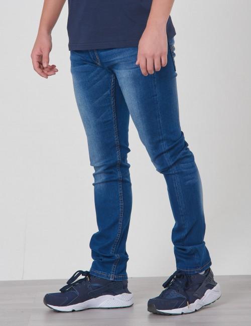Levis barnkläder - PANT 512