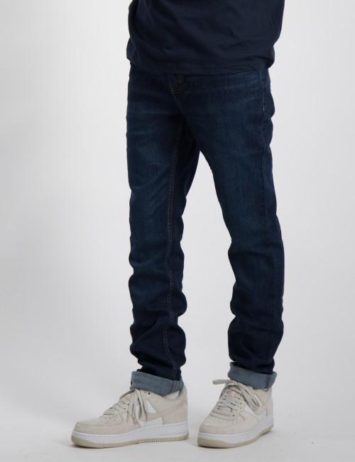 Levis barnkläder - 512 SLIM TAPER JEAN