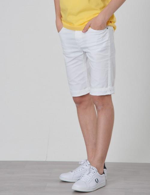 Levis barnkläder - BERMUDA 511
