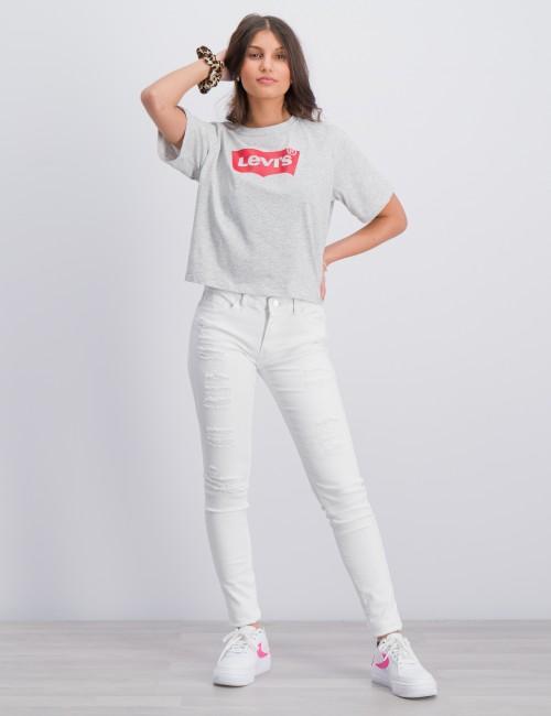 Levis barnkläder - 710 COLOR JEAN