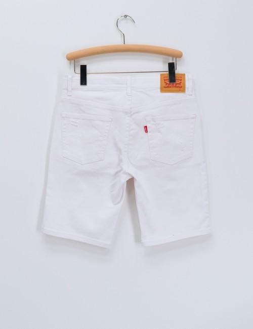 Levis barnkläder - UNBASIC 511 SHORT