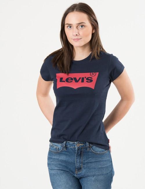 Levis - SS TEE NOS BAT