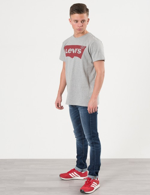 Levis barnkläder - SS-TEE NOS