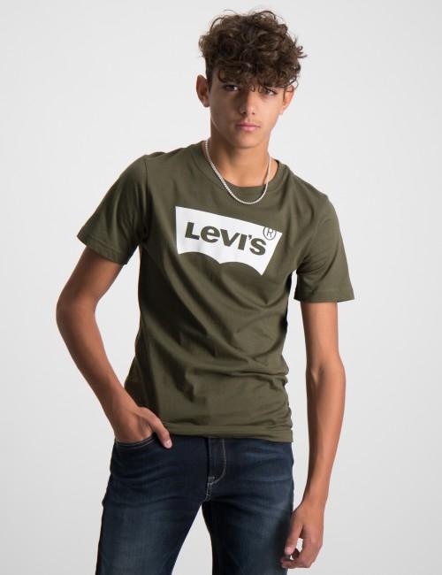 Levis barnkläder - BATWING TEE