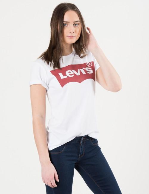 Levis barnkläder - SS TEE NOS