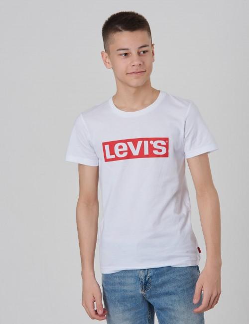 Levis barnkläder - SS TEE LEVI