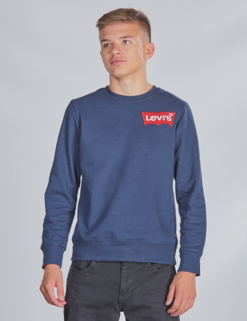 Levis - Oversized Batwi