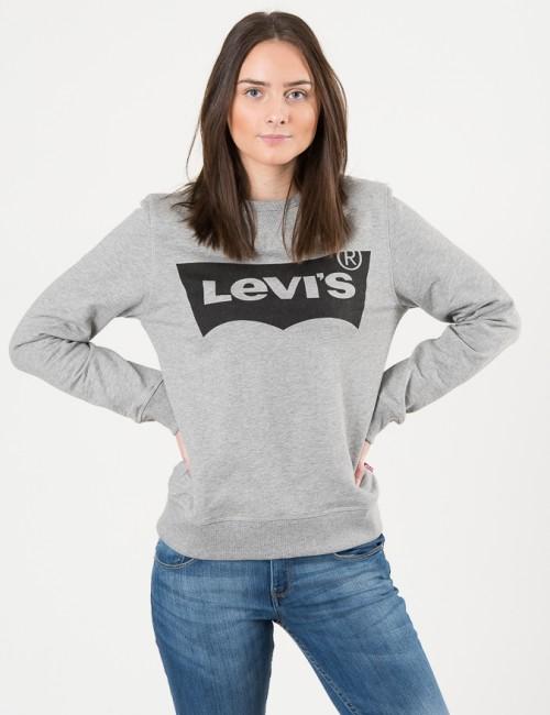 Levis barnkläder - SWEAT NOS BATWI