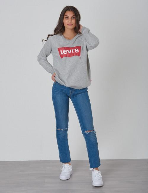 Levis barnkläder - SWEAT MIAM