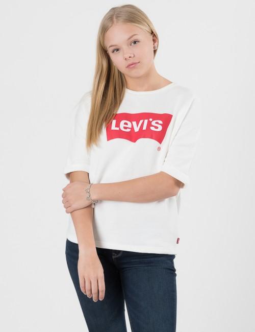 Levis - SWEAT BATTLE