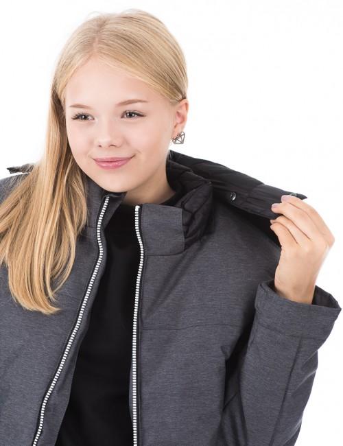 Lindberg barnkläder - VENTURA JACKET