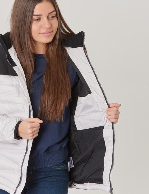 Lindberg - Zermatt Jacket