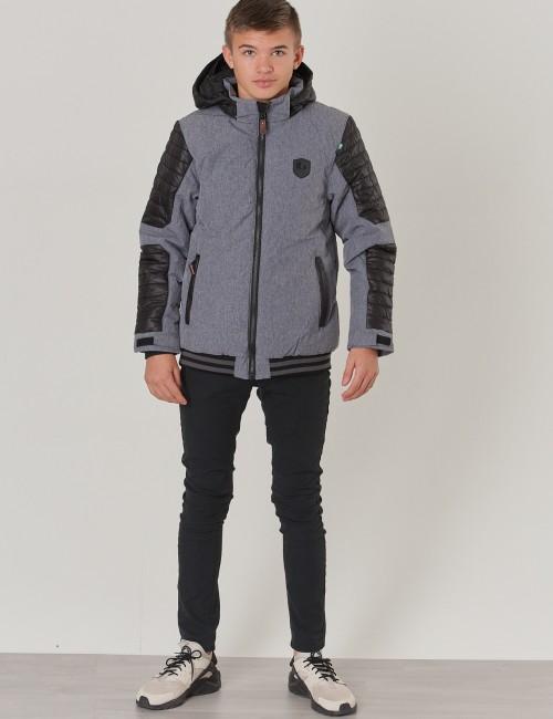 Lindberg - Capilton Jacket