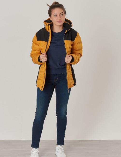 Lindberg barnkläder - Zermatt Jacket