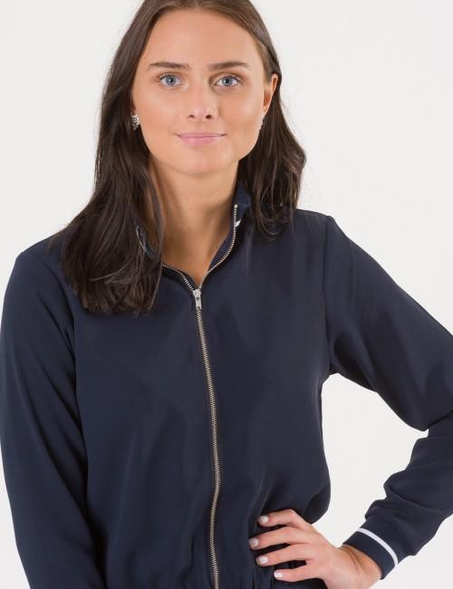 DESIGNERS, REMIX barnkläder - Cheryl Romper