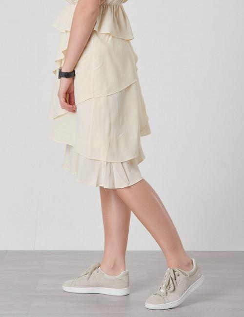 DESIGNERS, REMIX barnkläder - Nini Skirt