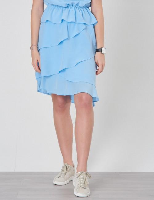 DESIGNERS, REMIX GIRLS - Nini Skirt