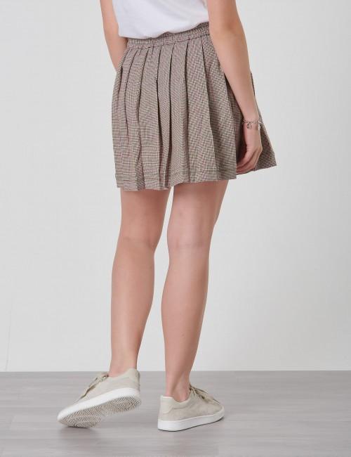 DESIGNERS, REMIX barnkläder - Babette Skirt