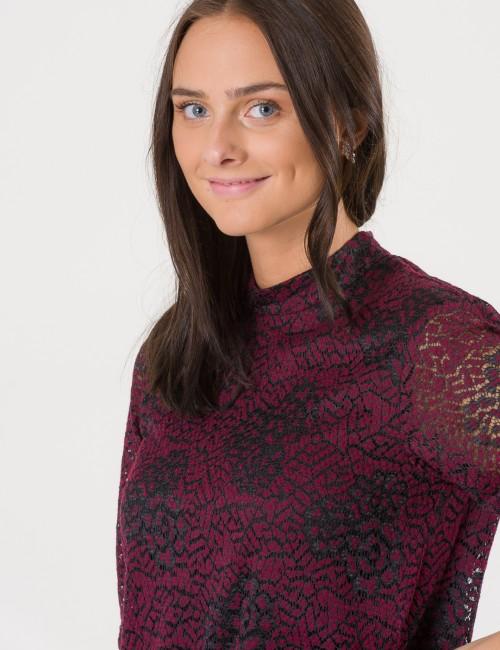 DESIGNERS, REMIX barnkläder - Veronica Dress