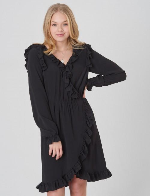 DESIGNERS, REMIX barnkläder - Nini Wrap Dress