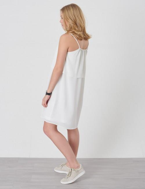 DESIGNERS, REMIX barnkläder - Mirah Layer Dress