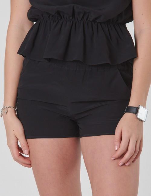 DESIGNERS, REMIX barnkläder - Nini Shorts