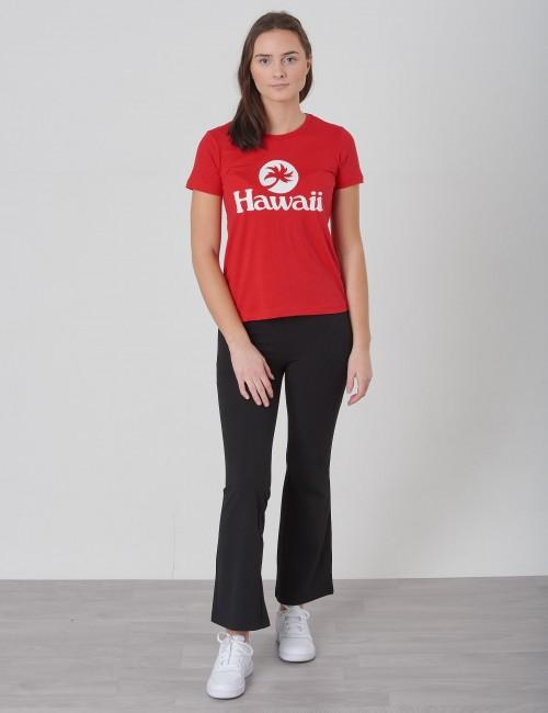 DESIGNERS, REMIX barnkläder - Stanley Hawaii
