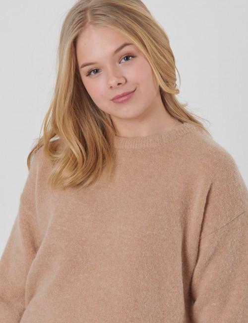 DESIGNERS, REMIX barnkläder - Tyler Sweater