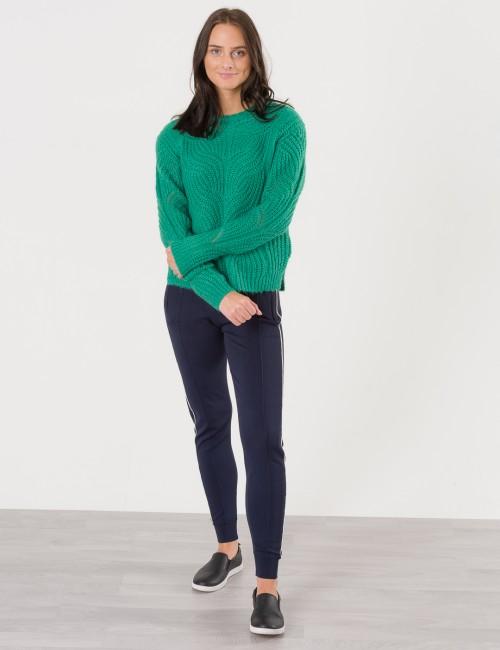 DESIGNERS, REMIX barnkläder - Vicki Cable