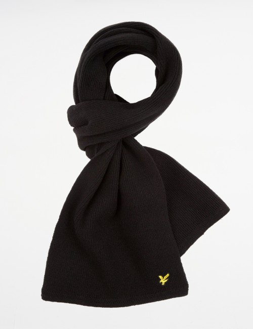 Lyle & Scott - Scarf
