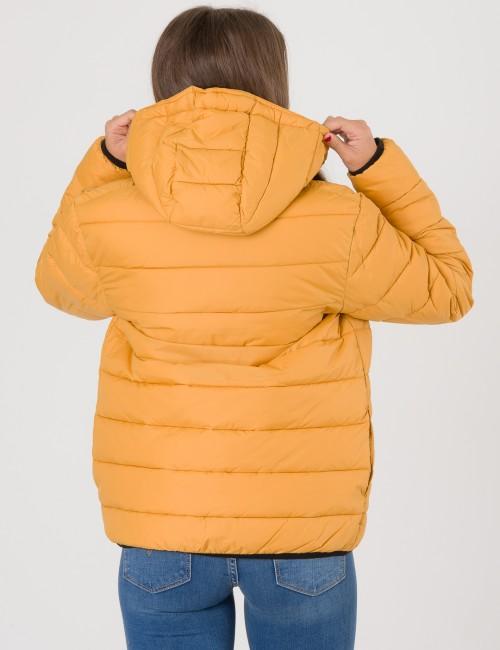 Lyle & Scott barnkläder - Puffa Jacket