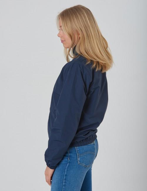 Lyle & Scott barnkläder - Funnel Neck Jacket