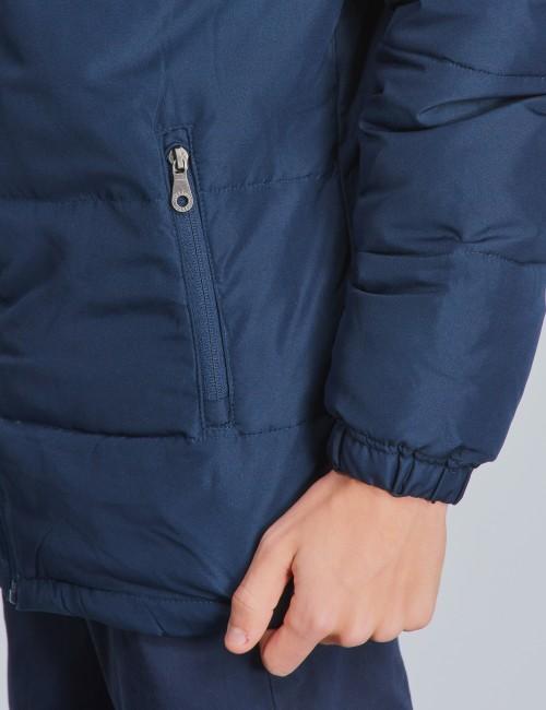 Lyle & Scott - Padded Jacket