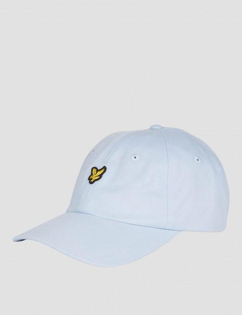 Lyle & Scott - Baseball Cap